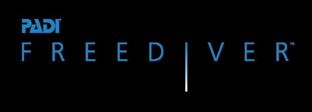 Freedive Padi