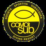 Logo Comosub