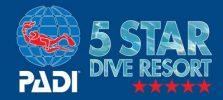dive-resort-padi5